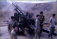 dale of cambodia big gun
